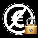 Shopware plugin to Hide Article prices